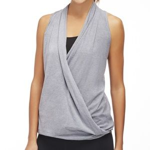 Fabletics | Aruba Wrap Top